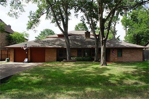 5 bedroom homes for sale in saddle spur houston tx for 7 bedroom homes for sale in texas