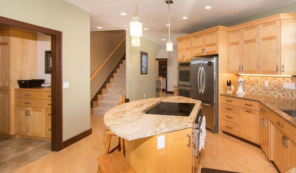 Accent Kitchen And Bath Fargo Nd