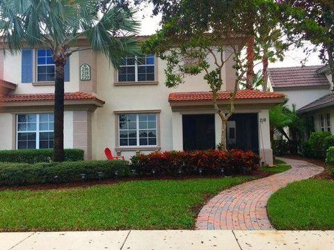 Evergrene Palm Beach Gardens FL Recently Sold Homes realtorcom