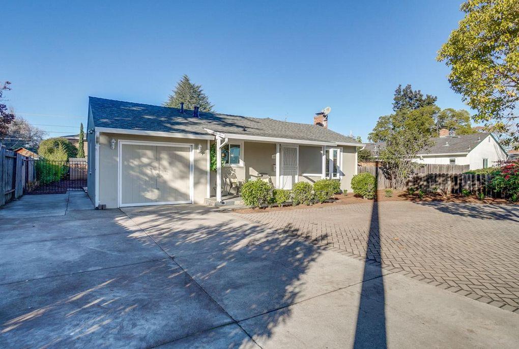 14457 Union Ave, San Jose, CA 95124