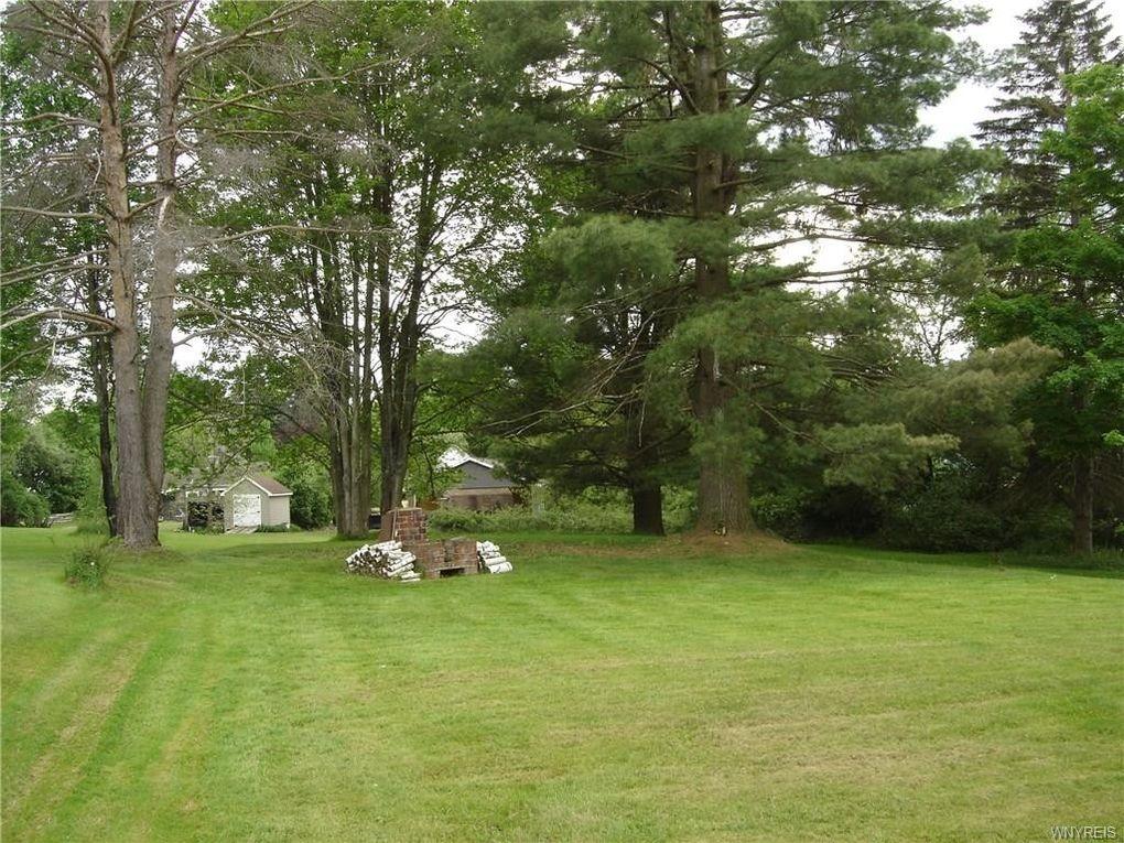 924 Delaware Ave, Olean, NY 14760 - realtor.com®