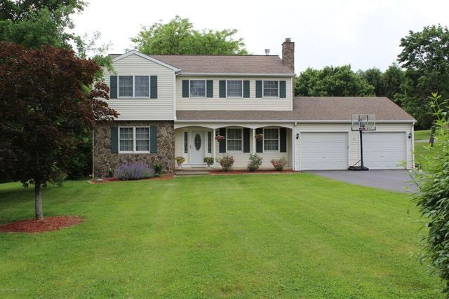 3 prospect ln tunkhannock pa 18657 home for sale and real estate listing