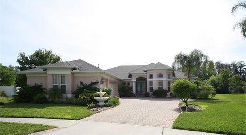 3037 Lynwood Ct, Land O Lakes, FL 34638