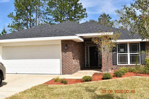 Photo of 77281 Lumber Creek Blvd, Yulee, FL 32097