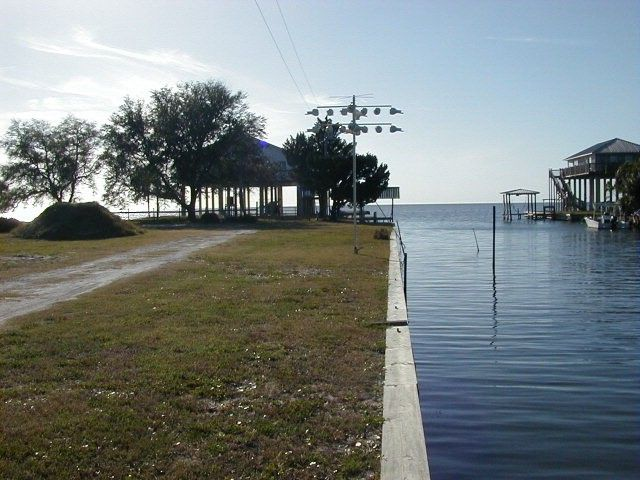 Horseshoe Beach Florida Real Estate For Sale