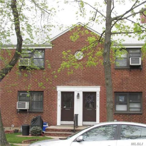 199 15 21 Ave, Whitestone, NY 11357