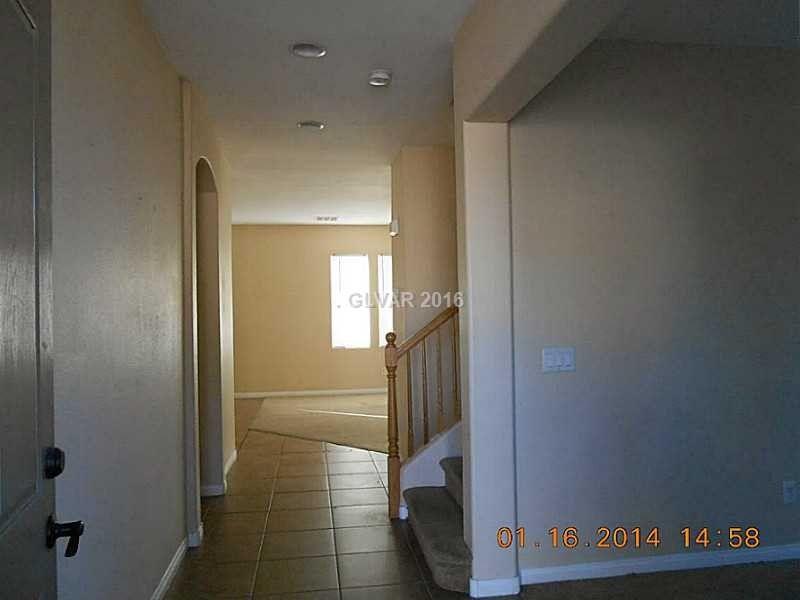 5239 English Aster Ct, North Las Vegas, NV 89081