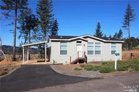 Photo of 14891 Grouse Rd, Cobb, CA 95426