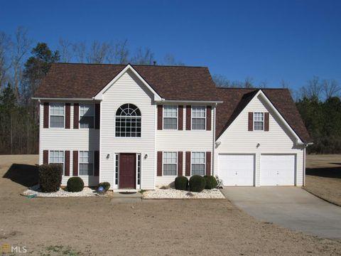 Page 12   Covington, GA Real Estate - Covington Homes for ...