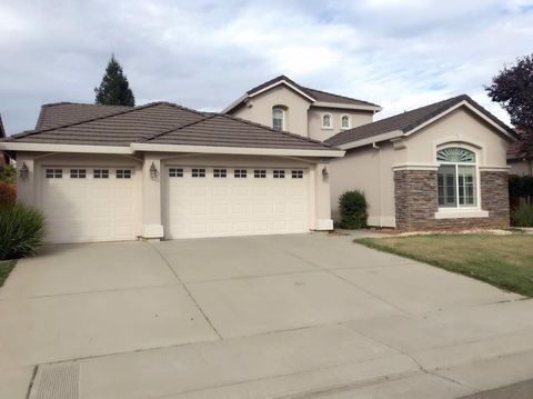 Sacramento  CA Homes with special features. Sacramento  CA Real Estate   Sacramento Homes for Sale   realtor com