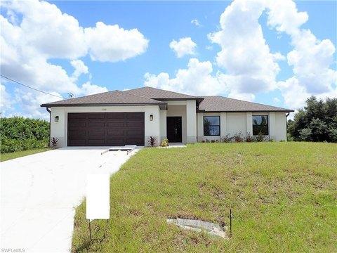 3105 Alan Ave S, Lehigh Acres, FL 33976