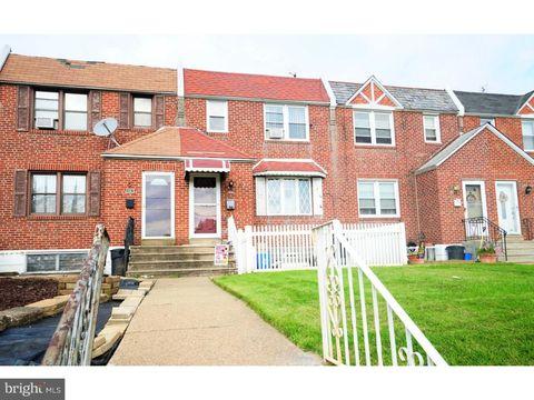 philadelphia pa real estate philadelphia homes for sale realtor
