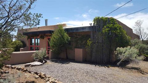 801 Peterson Dr, Silver City, NM 88061