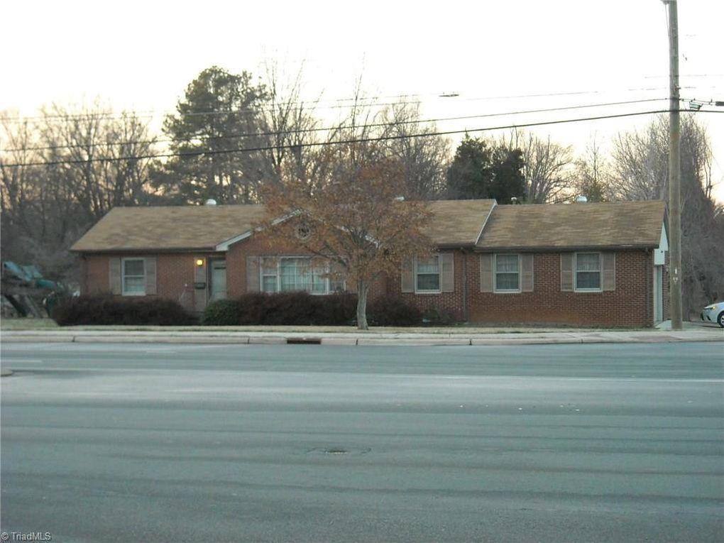 How To Find Property Assessment Value Burlington