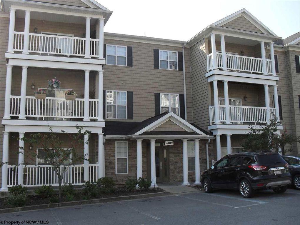 2424 Suncrest Village Dr Morgantown, WV 26505