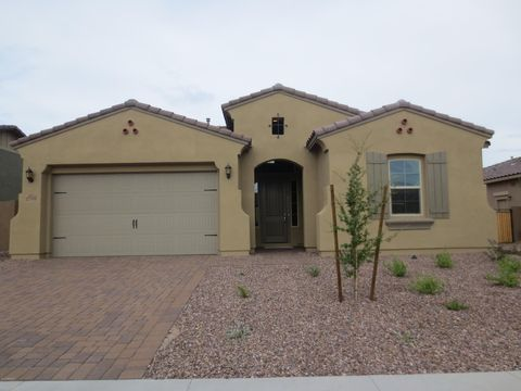 Photo of 27985 N 92nd Ave, Peoria, AZ 85383