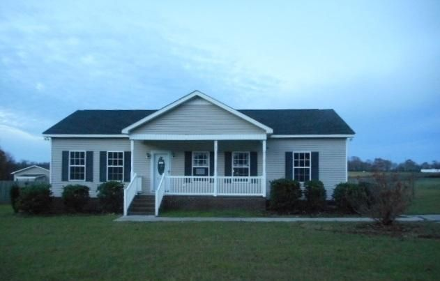 mobile homes for rent in york sc with 6145 White Plains Church Rd Pageland Sc 29728 M62506 49041 on Toll House Real Estate together with 28x31 Boxed Eave Triple Wide Steel Carport also Marianne Hatton Columbia SC 137844 589894842 additionally 10 Disturbing Things About Slave Auctions In America You May Not Know as well 186829084515017284.