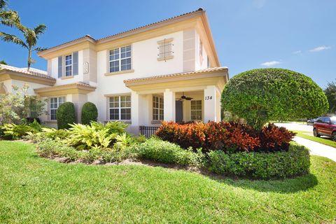 Photo of 134 Evergrene Pkwy, Palm Beach Gardens, FL 33410