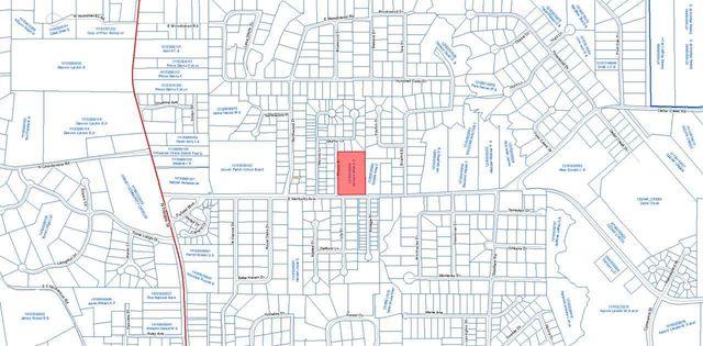 E Kentucky Ave Ruston La 71270 Public Property Records
