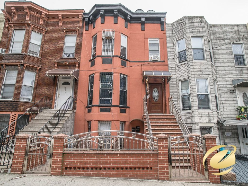 Apartments For Rent Brooklyn Ny Zillow