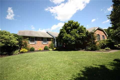 Photo of 5 Nicklaus Ln, Washingtn Ruff Creek, PA 15370