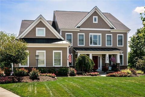 page 11 16046 real estate mars pa 16046 homes for sale