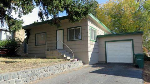 153 N Wendling St Klamath Falls OR 97601