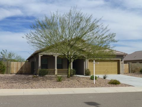 Photo of 43309 N 50th Ave, New River, AZ 85087