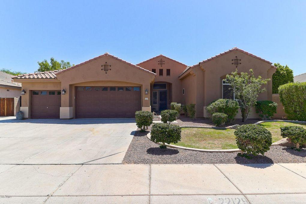 22129 N 80th Ln, Peoria, AZ 85383