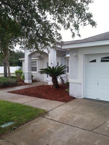 113 Sandalwood Ln, Panama City Beach, FL 32413