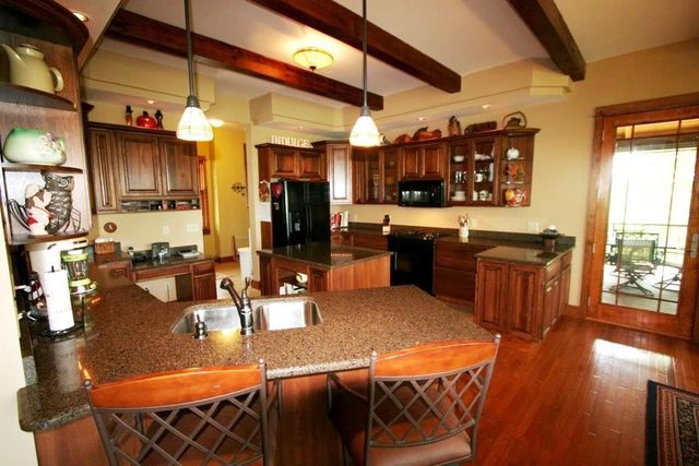 1283 Clabo Ln Sevierville Tn 37876 Home For Sale And