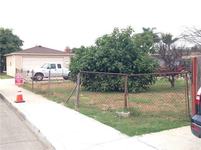 94 W Arbor St Long Beach CA 90805
