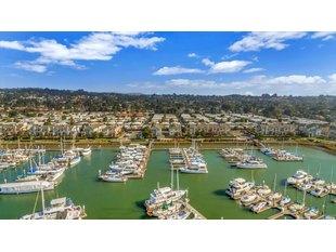 Jobs in Benicia, CA Now Hiring | Snagajob - Job Search