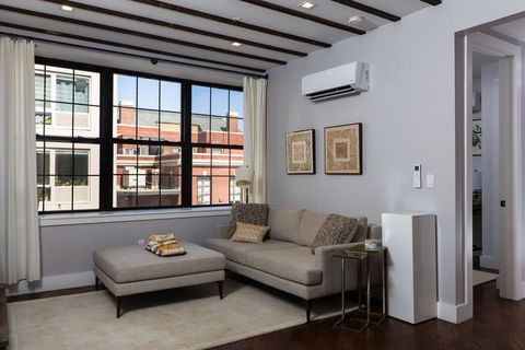 Photo of 35 Claver Pl Apt 3 F, Brooklyn, NY 11238