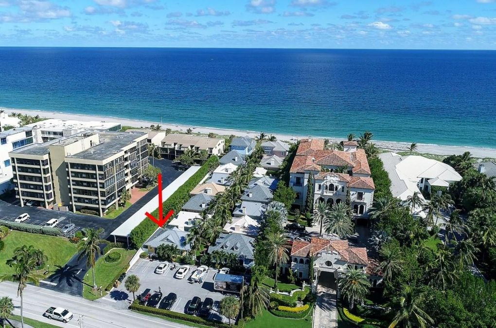 Del Ray Beach Fl The Best Beaches In World