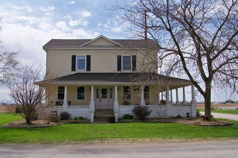 Photo of 11223 N Old State Road 15 Hwy, Milford, IN 46542