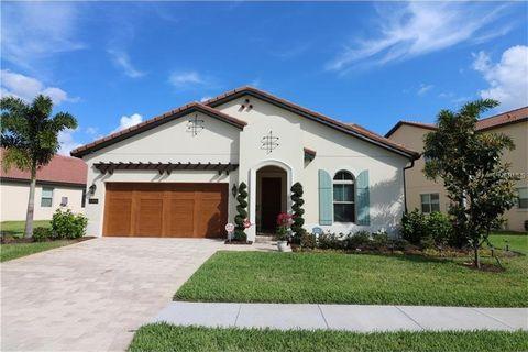 10806 Royal Cypress Way, Orlando, FL 32836