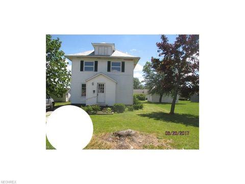 Willard, OH Recently Sold Homes - realtor.com®