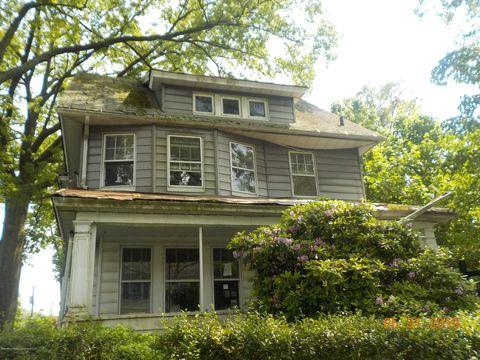 Photo of 202 Delafield Ave, Staten Island, NY 10301