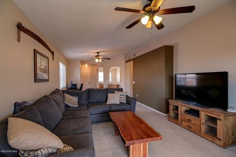 Photo of 784 S Painted River Way, Vail, AZ 85641