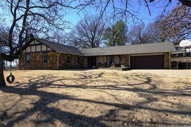 20692 E 185th St S, Haskell, OK 74436