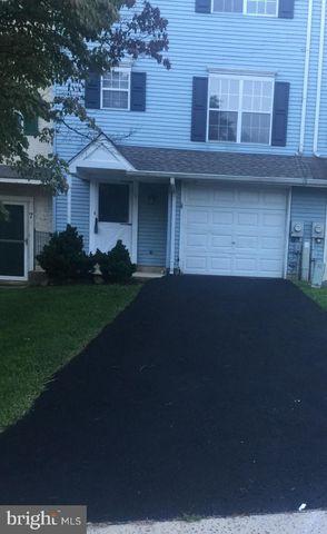 19808 new homes for sale realtor com rh realtor com
