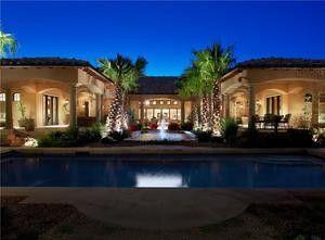 Real Property Associates