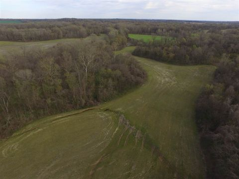Photo of 7509 87 Hwy W, Henning, TN 38041