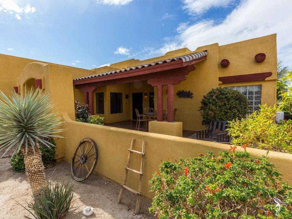 13224 S Avenue 14 1/2 E, Yuma, AZ 85367