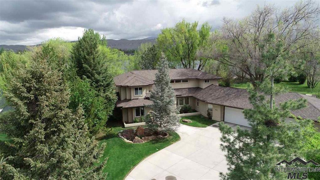 5514 W Lake River Ln, Boise, ID 83703 - realtor com®