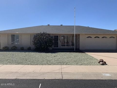 Photo of 10529 W Gulf Hills Dr, Sun City, AZ 85351