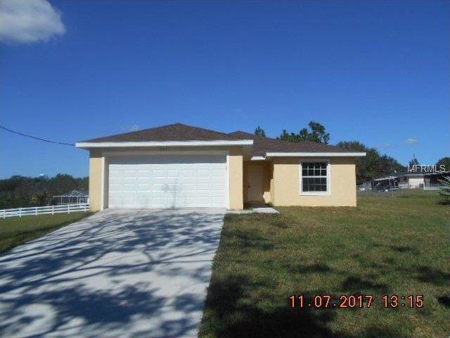 591 Osceola Ave, Lake Wales, FL 33898