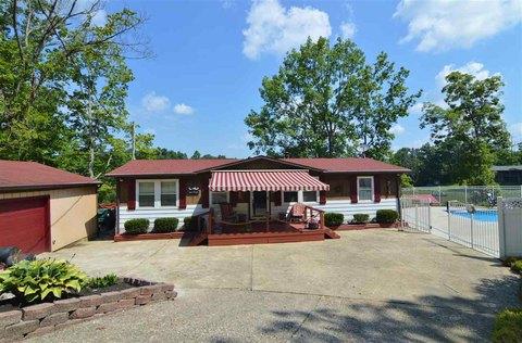 Crittenden, KY Real Estate - Crittenden Homes for Sale | realtor com®