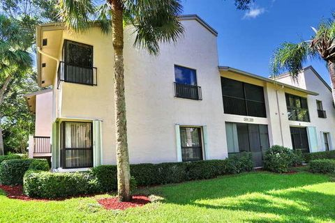 Photo of 3305 Nw 47th Ave Unit 3231, Coconut Creek, FL 33063